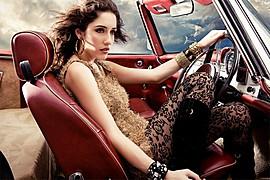 Winnie Loo fashion stylist. styling by fashion stylist Winnie Loo.Commercial Styling Photo #70766