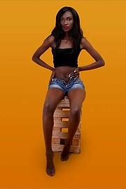 Winnie Phoebe model. Photoshoot of model Winnie Phoebe demonstrating Fashion Modeling.Fashion Modeling Photo #207437