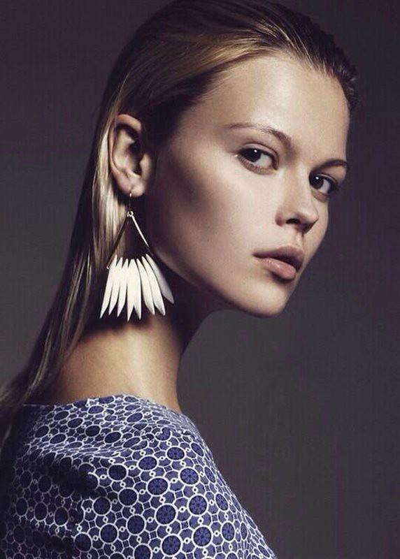 Fashion international model agency 13