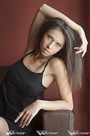 Wump Agency Moscow model management. casting by modeling agency Wump Agency Moscow. Photo #58144