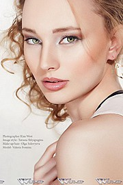 Wump Agency Moscow model management. casting by modeling agency Wump Agency Moscow. Photo #58145
