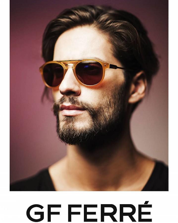 X Ray Athens modeling agency (πρακτορείο μοντέλων). Men Casting by X Ray Athens.Men Casting Photo #178778