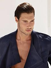 X Ray Athens modeling agency (πρακτορείο μοντέλων). Men Casting by X Ray Athens.model: Spyros PapakonstantinouMen Casting Photo #178785
