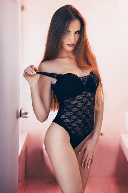 Xenia Davanelou model (Ξένια Δαβανέλου μοντέλο). Photoshoot of model Xenia Davanelou demonstrating Fashion Modeling.Fashion Modeling Photo #154248