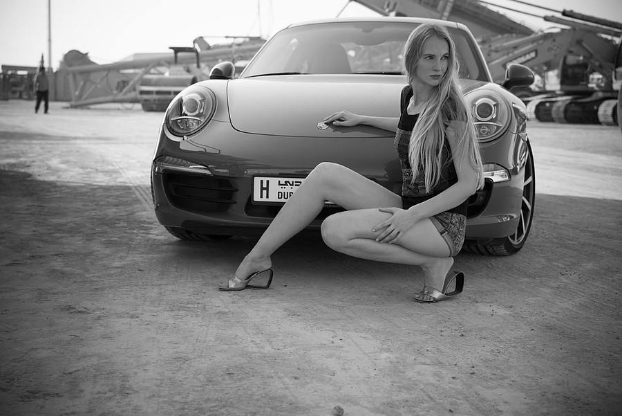 Xenia Duyun model (μοντέλο). Photoshoot of model Xenia Duyun demonstrating Commercial Modeling.Commercial Modeling Photo #166010