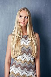 Xenia Duyun model (μοντέλο). Photoshoot of model Xenia Duyun demonstrating Fashion Modeling.Fashion Modeling Photo #188068