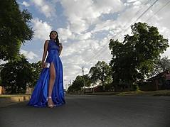 Yamkela Banjwa model. Photoshoot of model Yamkela Banjwa demonstrating Fashion Modeling.Work well with people...and always looking forward to learning new thingsGlamour,Evening Dress,Eyelash Extensions,Purse,Airbrush,Eyebrow Extensions,PonytailFash