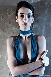 Yana Altshuler Model