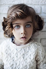 Yana Chuvalova photographer (Яна Чувалова фотограф). Work by photographer Yana Chuvalova demonstrating Children Photography.Children Photography Photo #90402