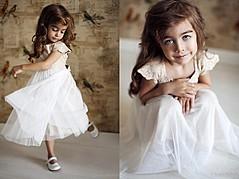 Yana Chuvalova photographer (Яна Чувалова фотограф). Work by photographer Yana Chuvalova demonstrating Children Photography.Children Photography Photo #90406