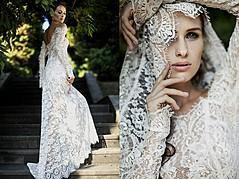 Yana Chuvalova photographer (Яна Чувалова фотограф). Work by photographer Yana Chuvalova demonstrating Fashion Photography.Fashion Photography Photo #90416