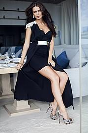 Yana Chuvalova photographer (Яна Чувалова фотограф). Work by photographer Yana Chuvalova demonstrating Fashion Photography.Fashion Photography Photo #90417