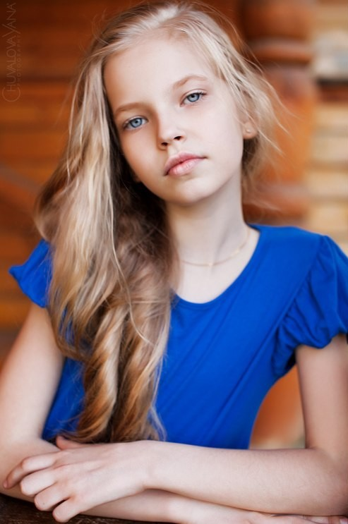 Yana Chuvalova photographer (Яна Чувалова фотограф). Work by photographer Yana Chuvalova demonstrating Children Photography.Children Photography Photo #90425