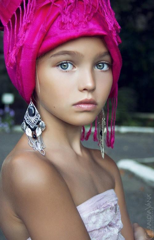 Yana Chuvalova photographer (Яна Чувалова фотограф). Work by photographer Yana Chuvalova demonstrating Children Photography.Children Photography Photo #90428