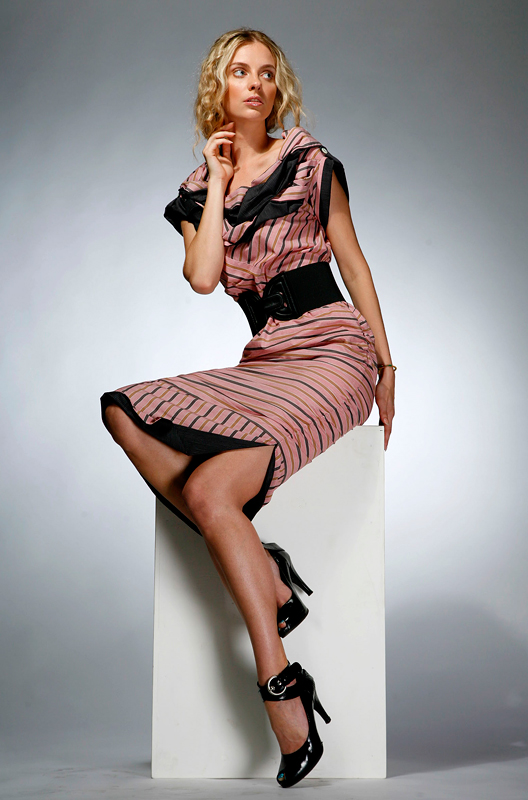 Fashion Modeling Photo 78114, Yana Ultra · Modelisto