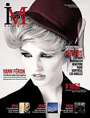 Yann Feron photographer (photographe). Work by photographer Yann Feron demonstrating Editorial Photography.Editorial Photography Photo #177322