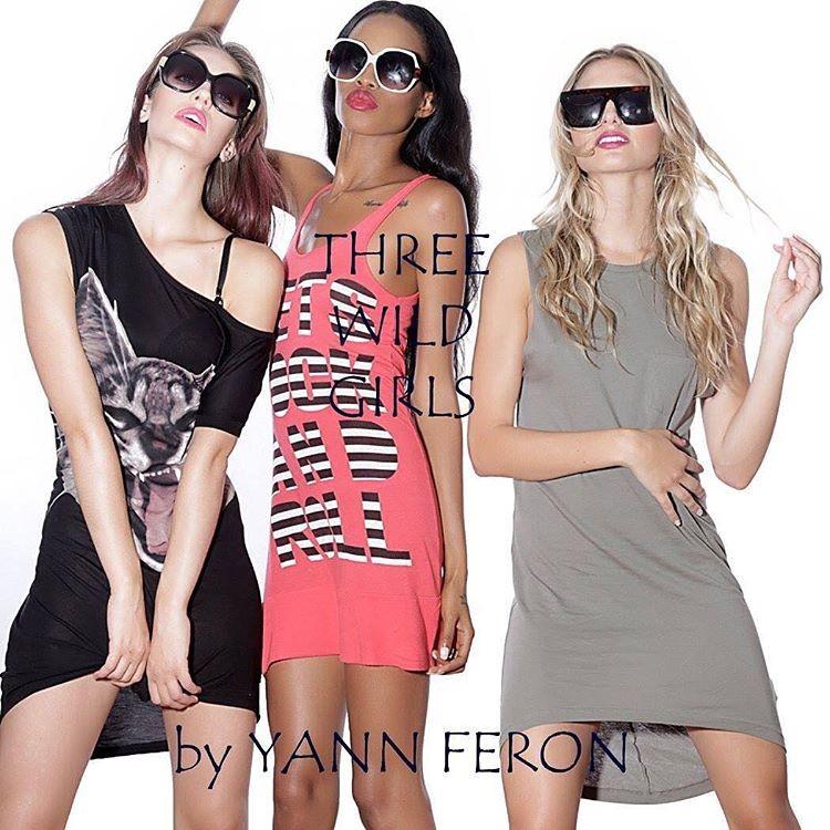 Yann Feron photographer (photographe). Work by photographer Yann Feron demonstrating Fashion Photography.Fashion Photography Photo #177372