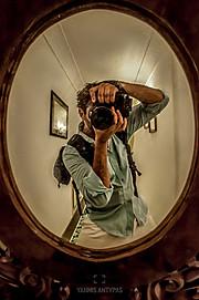Yannis Antypas photographer (Γιάννης Αντύπας φωτογράφος). Work by photographer Yannis Antypas demonstrating Portrait Photography.Portrait Photography Photo #89206