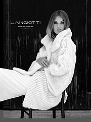 Yannis Bournias photographer (φωτογράφος). Work by photographer Yannis Bournias demonstrating Fashion Photography.Fashion Photography Photo #173277