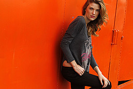 Yannis Tompros photographer (φωτογράφος). Work by photographer Yannis Tompros demonstrating Fashion Photography.Fashion Photography Photo #142208