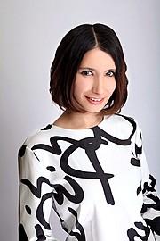 Yasuda Jun model. Photoshoot of model Yasuda Jun demonstrating Face Modeling.Face Modeling Photo #115617