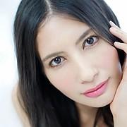 Yasuda Jun model. Photoshoot of model Yasuda Jun demonstrating Face Modeling.Face Modeling Photo #189677