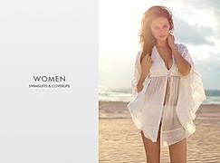 Yeva Don model & dj. Photoshoot of model Yeva Don demonstrating Fashion Modeling.Fashion Modeling Photo #111280