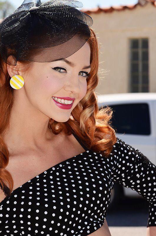 Yiannis Kasimis makeup artist (μακιγιέρ). Work by makeup artist Yiannis Kasimis demonstrating Beauty Makeup.Beauty Makeup Photo #113313