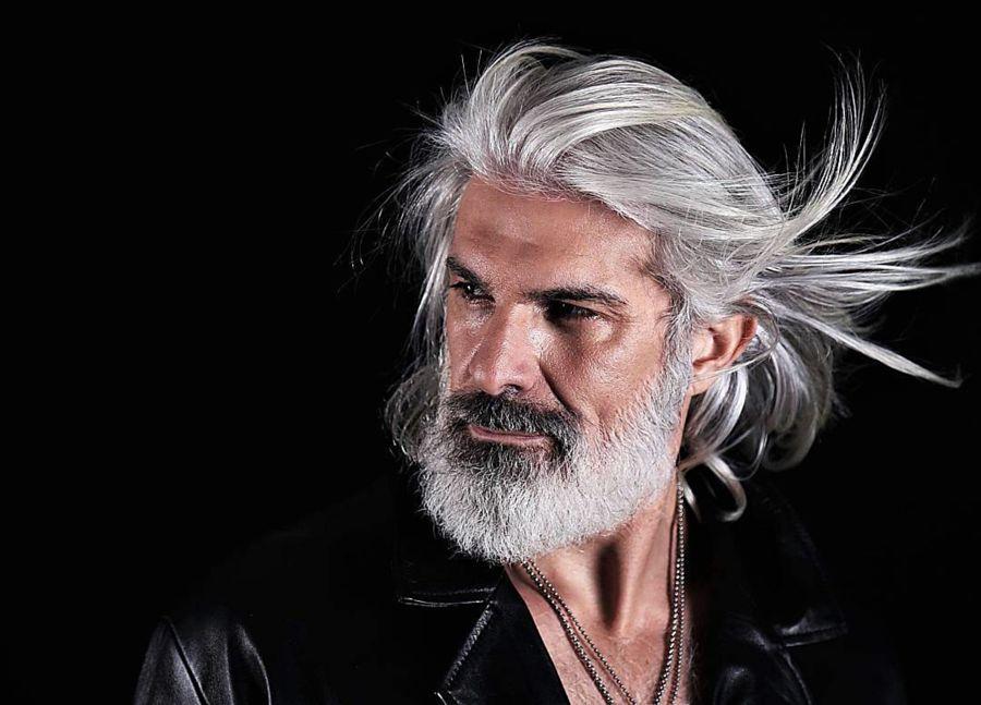 Yiannis Pavlidis photographer (φωτογράφος). photography by photographer Yiannis Pavlidis. Photo #204971