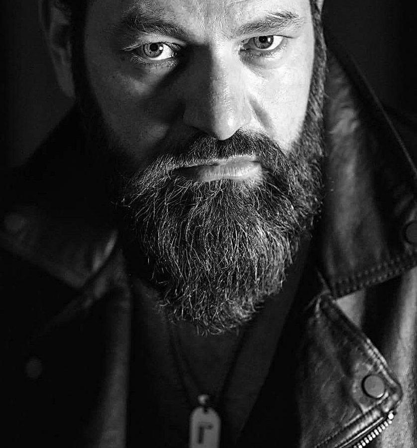 Yiannis Pavlidis photographer (φωτογράφος). photography by photographer Yiannis Pavlidis. Photo #204973