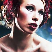 Yiannos Hadjielia photographer. Work by photographer Yiannos Hadjielia demonstrating Portrait Photography.Portrait Photography Photo #55472