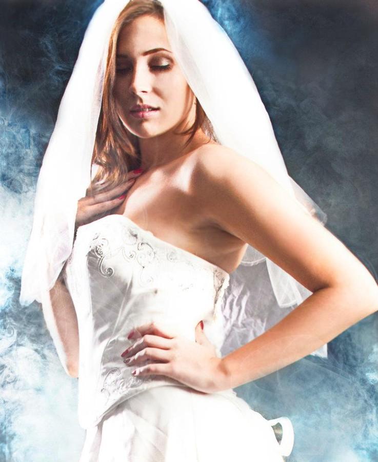 Yiannos Hadjielia photographer. Work by photographer Yiannos Hadjielia demonstrating Wedding Photography.Wedding Photography Photo #55473