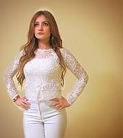 Yoliana Saadan model. Photoshoot of model Yoliana Saadan demonstrating Fashion Modeling.Fashion Modeling Photo #206603