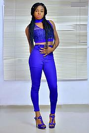 Yray Lagos modeling agency. Women Casting by Yray Lagos.Women Casting Photo #229911