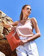 Yulia Agafonova model (μοντέλο). Photoshoot of model Yulia Agafonova demonstrating Fashion Modeling.Fashion Modeling Photo #186799