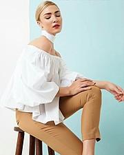 Yulia Agafonova model (μοντέλο). Photoshoot of model Yulia Agafonova demonstrating Fashion Modeling.Fashion Modeling Photo #186800