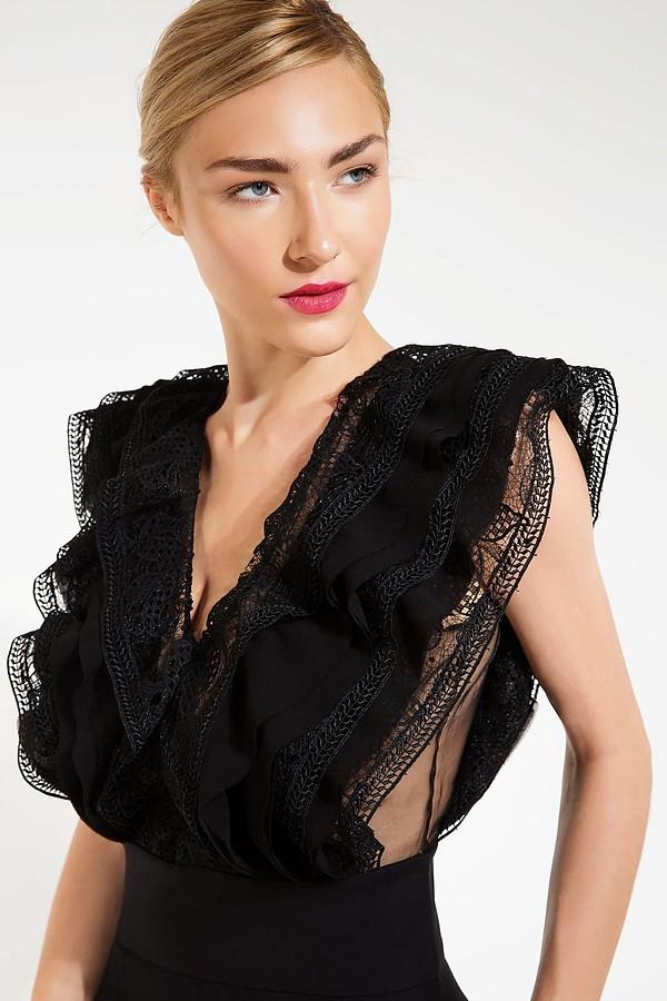 Yulia Agafonova model (μοντέλο). Photoshoot of model Yulia Agafonova demonstrating Fashion Modeling.Fashion Modeling Photo #186809
