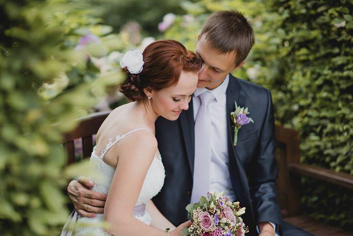 Yulia Pushkareva photographer (Юлия Пушкарева fotograf). Work by photographer Yulia Pushkareva demonstrating Wedding Photography.Wedding Photography Photo #60149