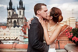 Yulia Pushkareva photographer (Юлия Пушкарева fotograf). Work by photographer Yulia Pushkareva demonstrating Wedding Photography.Wedding Photography Photo #60152