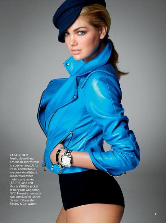 Yumika Hoskin fashion stylist. styling by fashion stylist Yumika Hoskin. Photo #43798