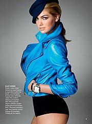 Yumika Hoskin fashion stylist. styling by fashion stylist Yumika Hoskin. Photo #43838