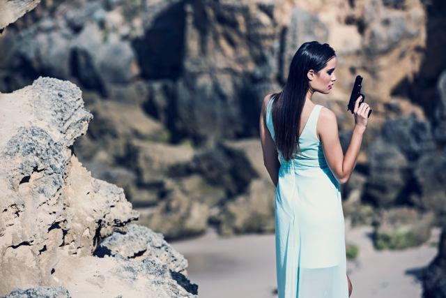 Yumika Hoskin fashion stylist. styling by fashion stylist Yumika Hoskin. Photo #43840