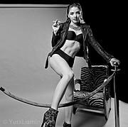 Yura Liamin photographer. Work by photographer Yura Liamin demonstrating Fashion Photography.Fashion Photography Photo #149169