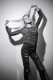 Yura Liamin photographer. Work by photographer Yura Liamin demonstrating Fashion Photography.Fashion Photography Photo #149175