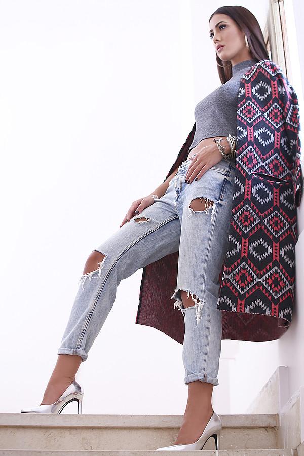 Zayneb Azzam model. Photoshoot of model Zayneb Azzam demonstrating Fashion Modeling.Fashion Modeling Photo #174454