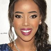 Zey Artistry makeup artist. Work by makeup artist Zey Artistry demonstrating Beauty Makeup.Beauty Makeup Photo #204133
