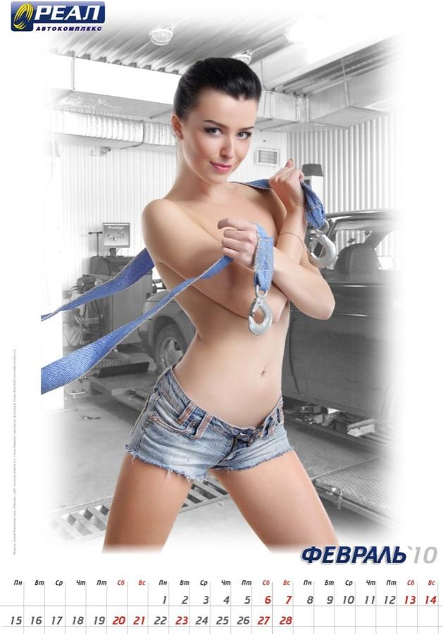 Zhanna Vladimir modeling school. casting by modeling agency Zhanna Vladimir.Jean Short Photo #58296