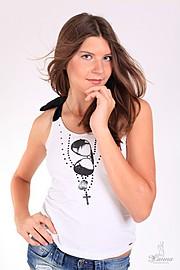 Zhanna Vladimir modeling school. casting by modeling agency Zhanna Vladimir. Photo #58298
