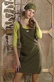 Zhanna Vladimir modeling school. casting by modeling agency Zhanna Vladimir. Photo #58299