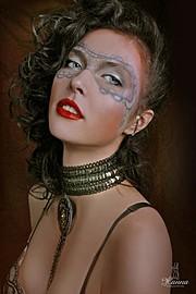 Zhanna Vladimir modeling school. casting by modeling agency Zhanna Vladimir. Photo #58300